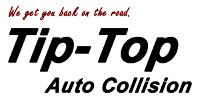 Tip Top Auto Collision